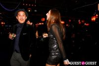 Yext Holiday Party 2012 #10