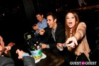 Yext Holiday Party 2012 #12
