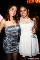 Yext Holiday Party 2012 #22
