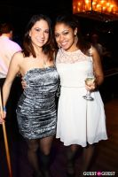 Yext Holiday Party 2012 #23