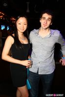 Yext Holiday Party 2012 #31