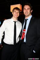 Yext Holiday Party 2012 #33