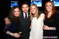 Yext Holiday Party 2012 #36
