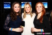 Yext Holiday Party 2012 #37