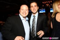 Yext Holiday Party 2012 #38