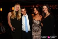 Yext Holiday Party 2012 #39