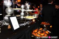 Yext Holiday Party 2012 #42