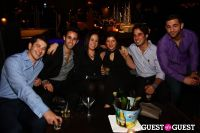 Yext Holiday Party 2012 #43