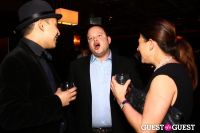 Yext Holiday Party 2012 #46