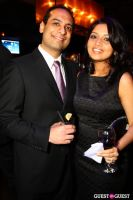 Yext Holiday Party 2012 #48