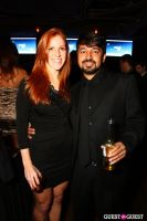 Yext Holiday Party 2012 #52