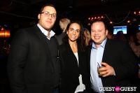 Yext Holiday Party 2012 #55