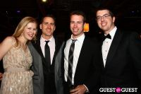 Yext Holiday Party 2012 #57