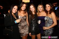 Yext Holiday Party 2012 #63