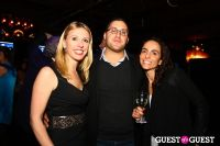 Yext Holiday Party 2012 #66