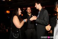 Yext Holiday Party 2012 #67