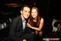 Yext Holiday Party 2012 #70