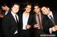 Yext Holiday Party 2012 #74