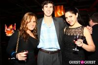 Yext Holiday Party 2012 #75