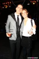 Yext Holiday Party 2012 #77