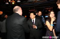 Yext Holiday Party 2012 #81
