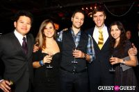 Yext Holiday Party 2012 #83