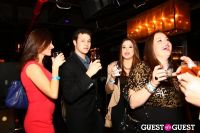 Yext Holiday Party 2012 #85