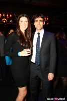 Yext Holiday Party 2012 #96