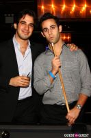 Yext Holiday Party 2012 #101