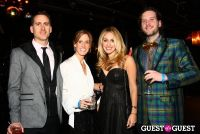 Yext Holiday Party 2012 #103