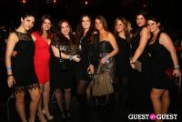 Yext Holiday Party 2012 #113