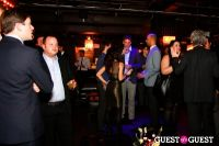 Yext Holiday Party 2012 #120