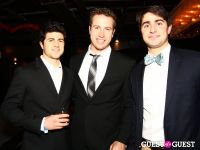 Yext Holiday Party 2012 #123