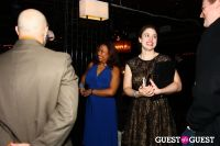 Yext Holiday Party 2012 #125