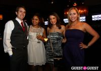 Yext Holiday Party 2012 #132