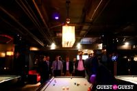 Yext Holiday Party 2012 #138