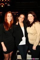 Yext Holiday Party 2012 #141
