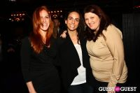 Yext Holiday Party 2012 #142