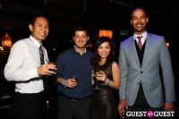 Yext Holiday Party 2012 #143