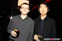 Yext Holiday Party 2012 #145