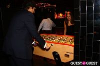 Yext Holiday Party 2012 #147
