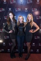 CFDA {FASHION INCUBATOR} Showcase and Cocktail Party at W Atlanta - Buckhead #20
