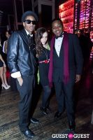 """Black Tie Fundraiser for """" See new Arks"""" #56"""