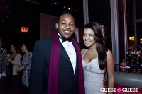 """Black Tie Fundraiser for """" See new Arks"""" #90"""