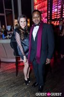 """Black Tie Fundraiser for """" See new Arks"""" #135"""