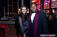 """Black Tie Fundraiser for """" See new Arks"""" #136"""