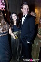 """Black Tie Fundraiser for """" See new Arks"""" #139"""