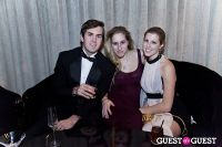 """Black Tie Fundraiser for """" See new Arks"""" #181"""