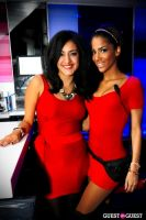 Midtown's Little Red Dress Party #2