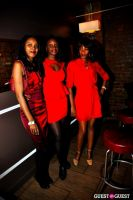 Midtown's Little Red Dress Party #5
